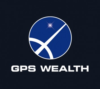 GPS_WEALTH