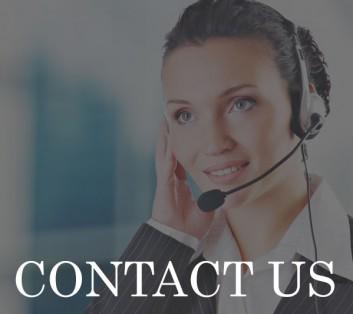 contact_us2_img