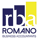 Romano Business Accountants