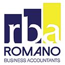 Romano Business Accountants